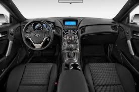 2013 hyundai sonata 2 0 t specs 2013 hyundai genesis coupe reviews and rating motor trend
