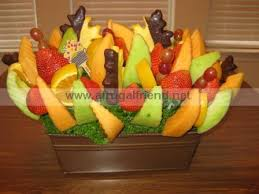 edible fruits basket edible arrangements i m in with chocolate dipped pineapple