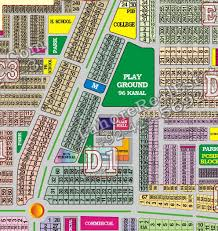Pakistan On The Map Pakistan On The Map Of The 17 Images Panoramio Photo Of