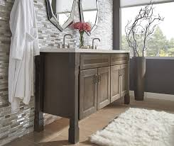 Shaker Style Bathroom Vanity by Shaker Style Bathroom Cabinets Homecrest
