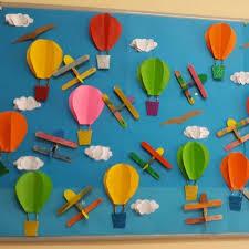 best 25 balloon crafts preschool ideas on crafts