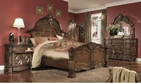 Mansion Bedroom Furniture Sets by Traditional Bedroom Sets Beautiful Bedroom Furniture Sets Mansion