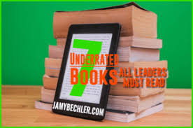 jeff janssen books 7 underrated books all leaders should read jamy bechler