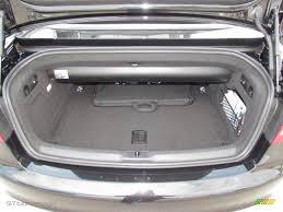 audi s5 trunk 2012 audi s5 3 0 tfsi quattro cabriolet trunk photo 57284324