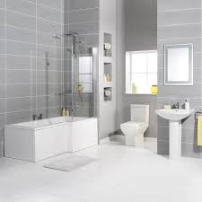 Designer Bathroom Designer Bathroom Suites Designer Basins And Toilets Low Prices
