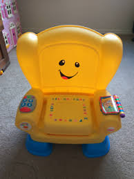 Fisher Price Activity Chair Fisher Price Activity Table Toys Indoor Gumtree Australia