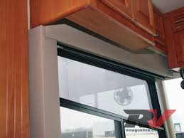 mcd innovations u0027 shade systems made in the shade rv magazine