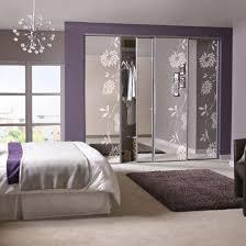 all mirror bedroom set bedroom mirror ideas myfavoriteheadache com myfavoriteheadache com