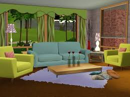 sims 3 bathroom ideas 100 sims 3 home design ideas modern house ideas sims 3
