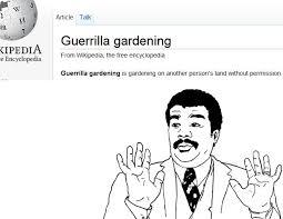 Ay Si Ay Si Meme Generator - amazing 20 ay si ay si meme generator wallpaper site wallpaper site