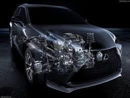 lexus hybrid suv issues 2015 lexus nx review hybrid price