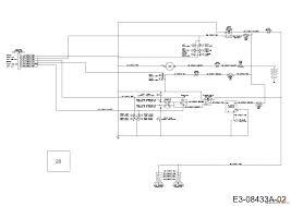 massey ferguson 135 wiring diagram alternator efcaviation com