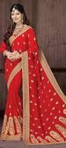Wedding Collection Latest Designer Indian Bridal Dresses 2017 18 Wedding Collection