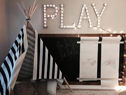 Ideas For Kids Playroom Diy Playroom Ideas Kids Playroom Design Playroom Theme Ideas