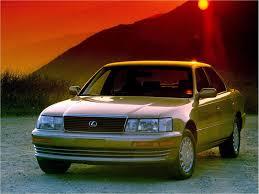 lexus ls wikicars lexus ls400 brake upgrade supra twin turbo catalog cars
