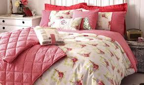 Shabby Chic Crib Bedding Sets by Bedding Set White Shabby Chic Bedding Cheerful Vintage Shabby