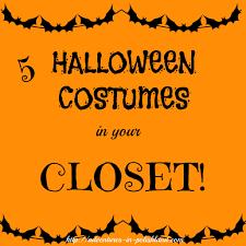 halloween costume fbi agent easy halloween costumes cable car couture 10 halloween costumes