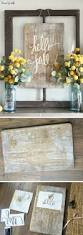 17 fab diy farmhouse signs you can make yourself farmhouse style