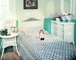 Wicker Furniture Bedroom Sets by Wicker Bedroom Furniture Best Images About Wicker Furniture On