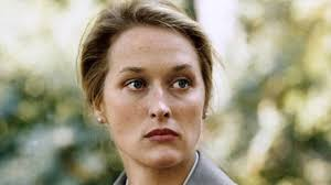 Seeking Kinopoisk Meryl Streep Says Dustin Hoffman Overstepped When He Really