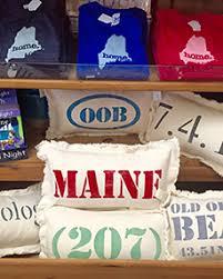 Home Decor Boutiques Online Browse Maine Home Decor Enjoy Online Boutique Shopping