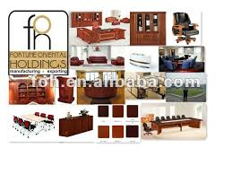Cherry Wood Bookcases For Sale Bookshelves Cherry Wood Interesting Bookcase Shelf Supports With
