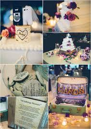 Wedding Cake Joke Nicole U0026 Adam U0027s Woodsgate At Stroudsmoor Country Inn Wedding
