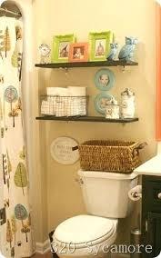 kid bathroom ideas bathroom ideas bathroom preschool bathroom on in best