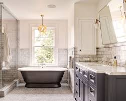 Traditional Small Bathroom Ideas Best  Traditional Bathroom - Traditional bathroom design