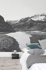 Living Room Wallpaper Scenery Uncategorized Wallpaper Nature Wallpaper Designs For Bedroom