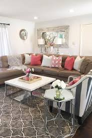 simple living room furniture 50 simple living room ideas for 2018 shutterfly