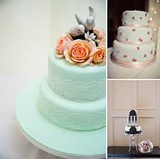 wedding cakes alternative wedding cakes alternative wedding and