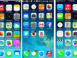 ios launcher apk ios launcher apk app for android mobile free