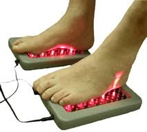 deep penetrating light therapy device far infrared deep heat penetrating light therapy for pain relief