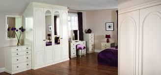 Bespoke Fitted Bedroom Furniture Wardrobe Cheap Fitted Wardrobes Ikea Wardrobe Furniture Fittings