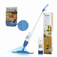 Can You Use Bona Hardwood Floor Polish On Laminate Bona Hardwood Floor Mop Reviews Titandish Decoration