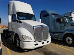 kenworth pickup trucks for sale used pickup trucks knoxville tn u2013 atamu