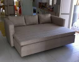 canap profond canapé très profond malain design canapé malin design guadeloupe