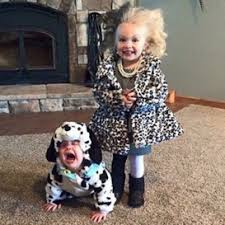 56 best of the best kids u0027 halloween costumes ever fashionetter