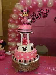 birthday cakes delipan bakery