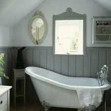 tongue and groove bathroom ideas terrific roll top bath bathroom ideas free amazing wallpaper