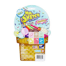 sundae scented markers scented markers