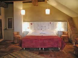 chambre d hote l isle jourdain chambre d hôtes le pigeonnier de guerre à l isle jourdain gers