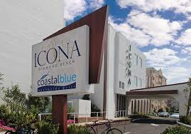 icona diamond beach lower township nj 2017 hotel review