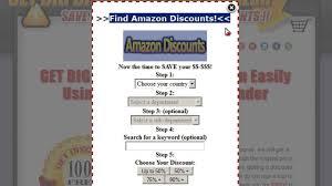 promotion code amazon black friday amazon discount finder amazon coupon code amazon discount code