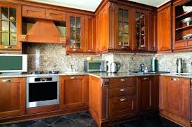kitchen cabinets types different types of cabinets types of cabinet most graceful how