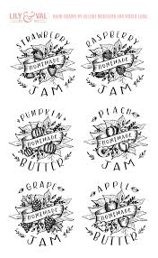 free printable labels templates label design worldlabel