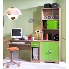 bureau enfant moderne bureau enfant moderne einzigartig bureau de chambre d enfant s