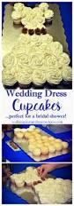 recipe bridal shower cupcakes walking on sunshine