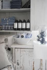 95 best bathroom images on pinterest bathroom ideas home and room
